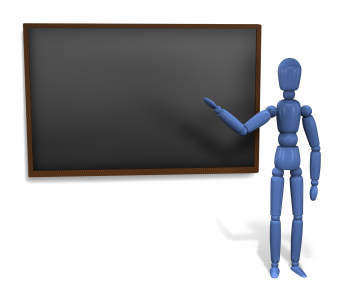training_0.png